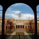 Kashan-borujerdis_house - 960