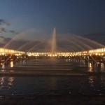 culture-iran-voyage-tourisme-ispahan-place