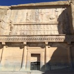 culture-iran-voyage-tourisme-persepolis