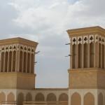 culture-iran-voyage-tourisme-yazd